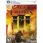 Age of Empires: Asian Dynasties