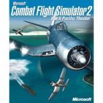 Combat Flight Sim 2