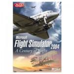 Flight Sim 2004
