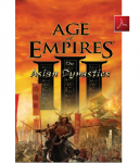 Asian Dynasties Manual PDF